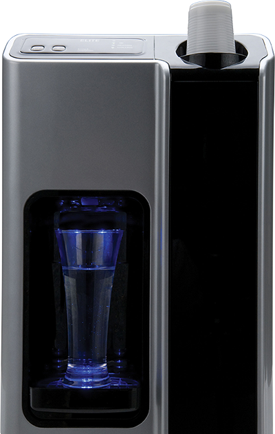 Hot & Cold Water Dispensers