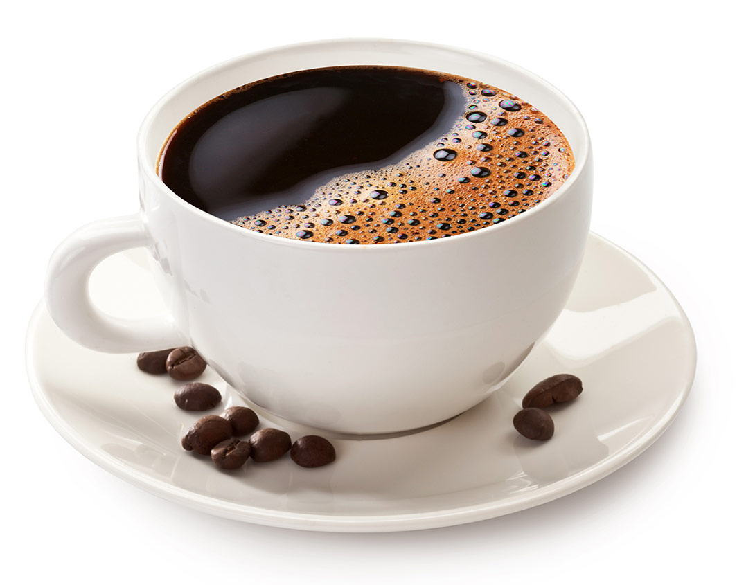 Selecting coffee machines aureo group - Bilder cappuccino ...